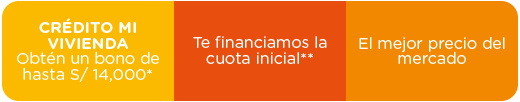 dmvivienda-financiamiento